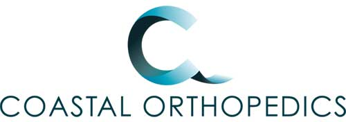 Coastal Orthopedics
