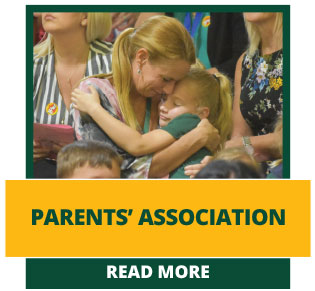Parents' Association