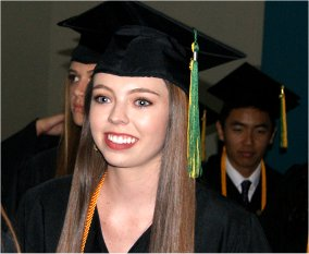 Grads16